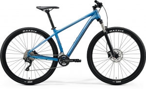 Merida Big Nine 300 2020